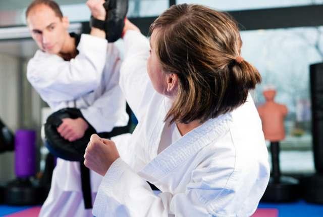 Karateadult1.1, Medford Martial Arts and Fitness in Medford, NJ