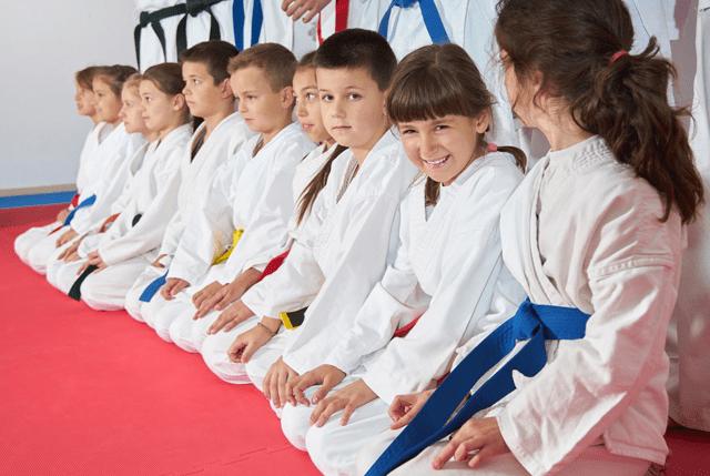 Kidsvirtualleader, Medford Martial Arts and Fitness in Medford, NJ
